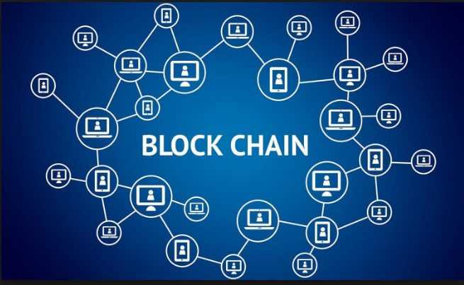 We provide you customized blockchain application development at affordable price