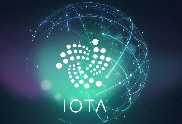 looking for IOTA tangle Development we are here to help you